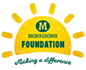 Morrisons Foundationrsiz