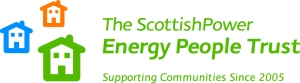 Energy People Trust Logo
