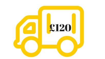 £120 (1)
